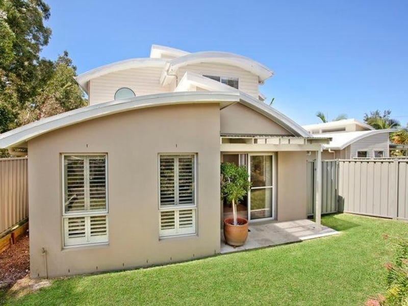 1/30 Booker Bay Road, Booker Bay, NSW 2257