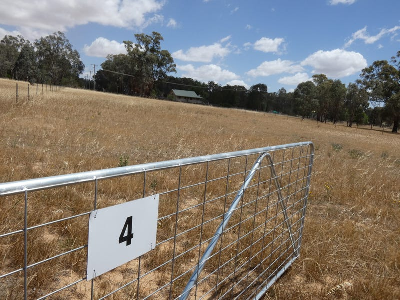 Lot 4, Cherry Blossum Close, Bendick Murrell, NSW 2803