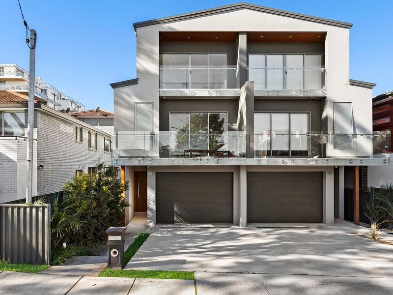 18a Rhodes Street, Hillsdale, NSW 2036