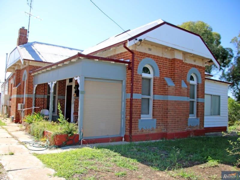 63 Ivor Street, Henty, NSW 2658