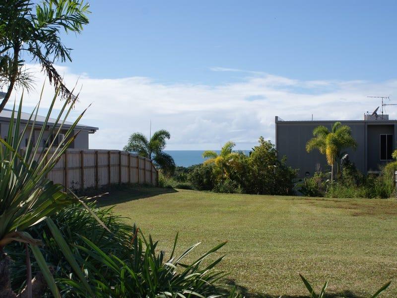 6 Rise Crescent, Mission Beach, Qld 4852