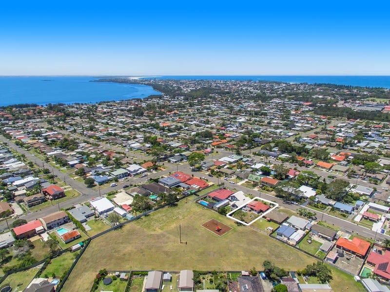 59 Dampier Boulevard, Killarney Vale, NSW 2261