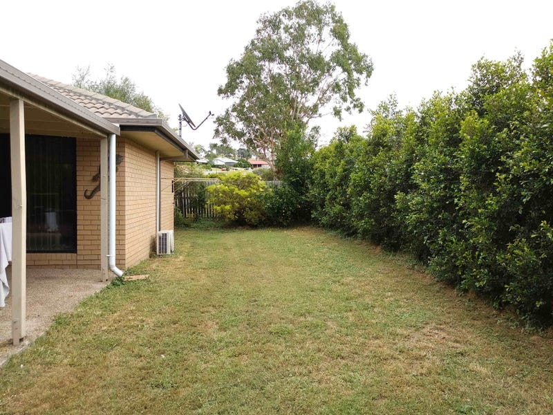 2 Devin Dr, Boonah, Qld 4310