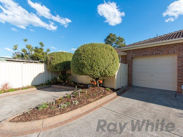 6/36 Devon Street, Wallsend, NSW 2287