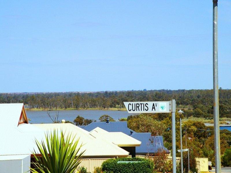 Lot/26 Curtis Avenue, Paringa, SA 5340