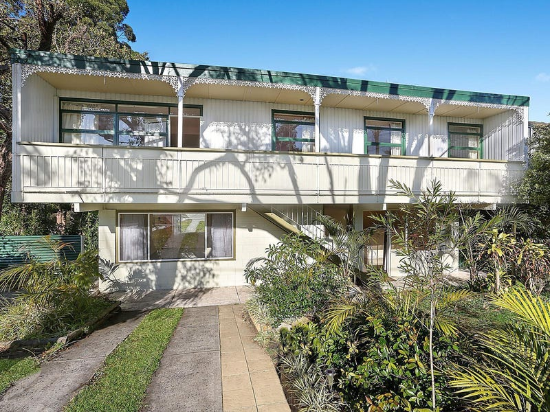 92 Somerville Road, Hornsby Heights