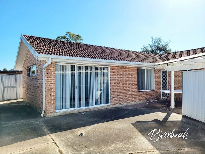 47B Weaver Street, Erskine Park, NSW 2759