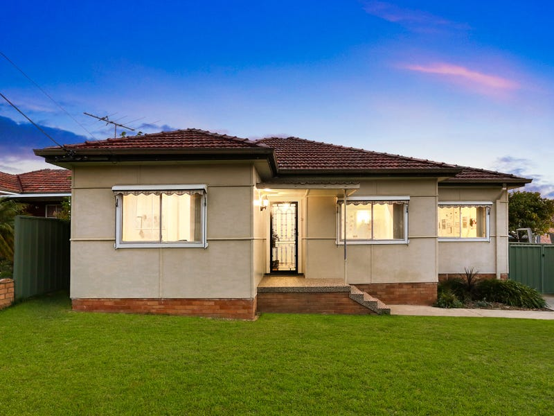 63 Amy  Road, Peakhurst, NSW 2210