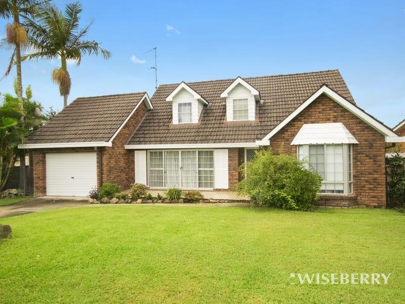 2 Battinga Close, Taree, NSW 2430