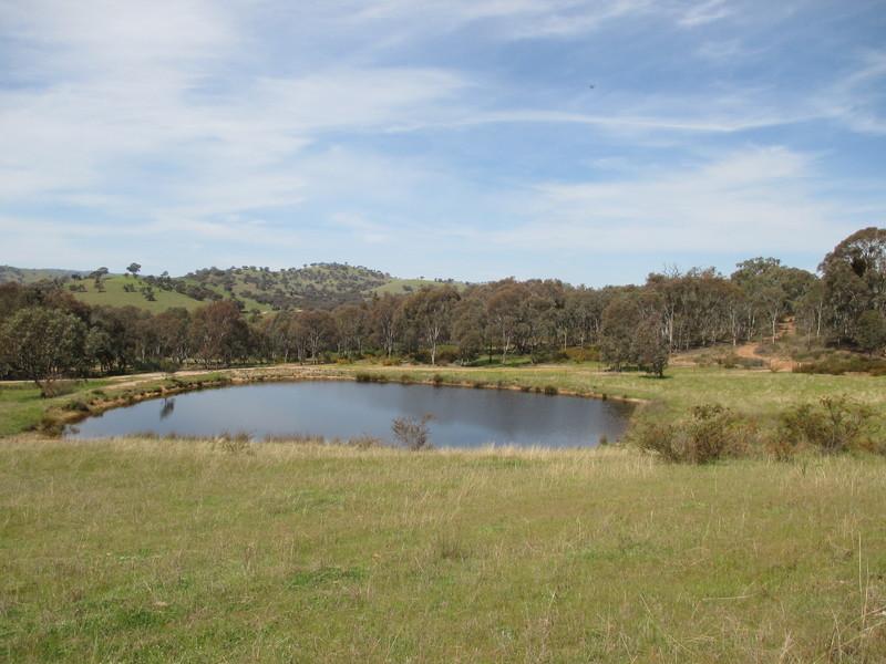 Lot 27 Battery Crossing Rd, Reids Flat, NSW 2586