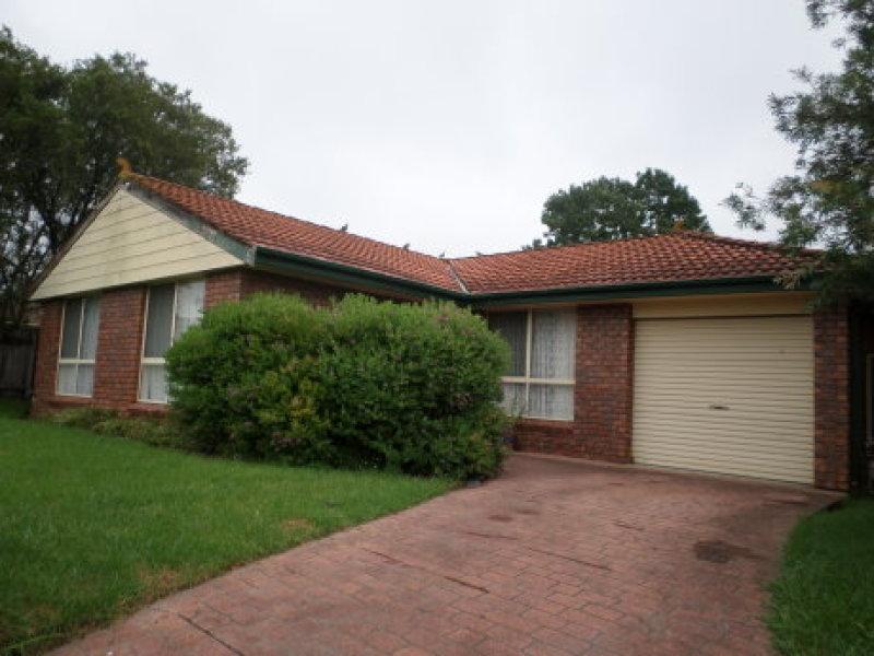 10 Winpara Close, Tahmoor, NSW 2573