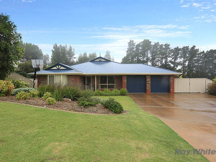 27 Hentschke Road, Clare, SA 5453