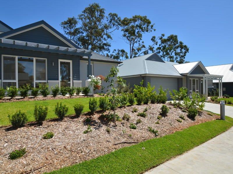 91 Kangaloon Road, Bowral, NSW 2576