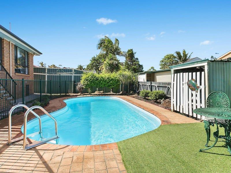 11 Vena Avenue, Gorokan, NSW 2263