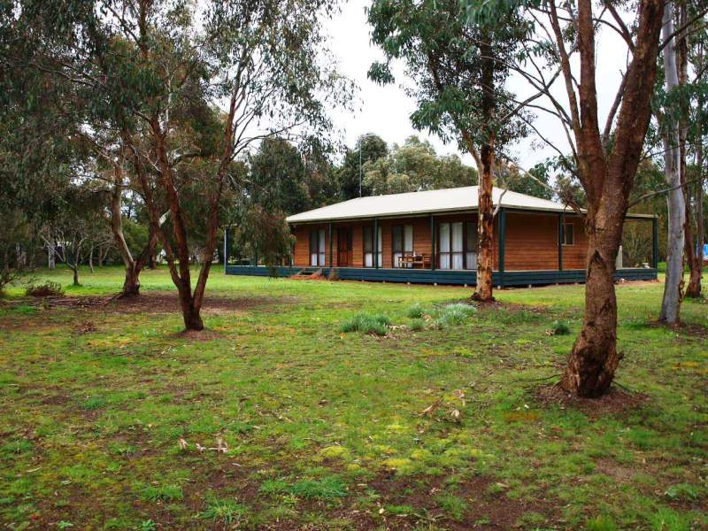 Address available on request, Teesdale, Vic 3328