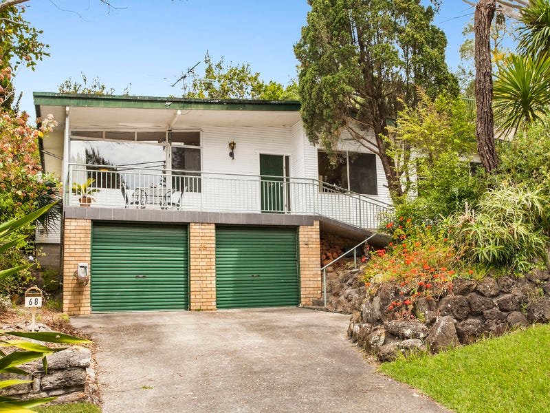 68 Budyan Road, Grays Point, NSW 2232