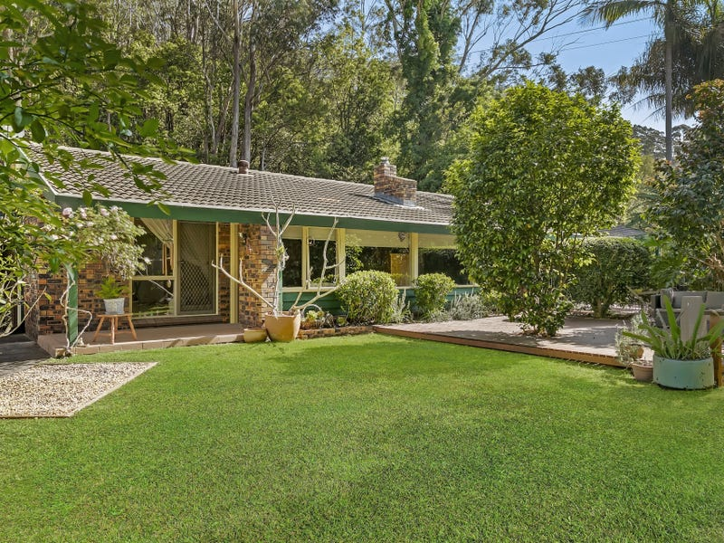 29 Dog Trap Road, Ourimbah, NSW 2258
