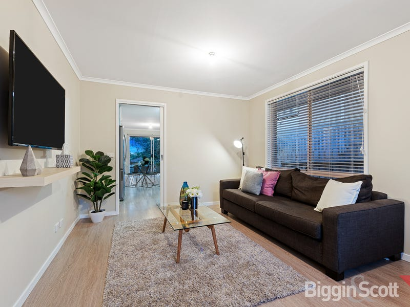 46 Hampshire Road, Glen Waverley, Vic 3150