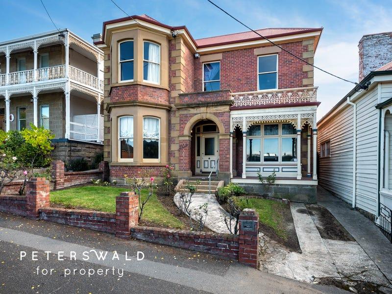 171 Bathurst Street, Hobart, Tas 7000