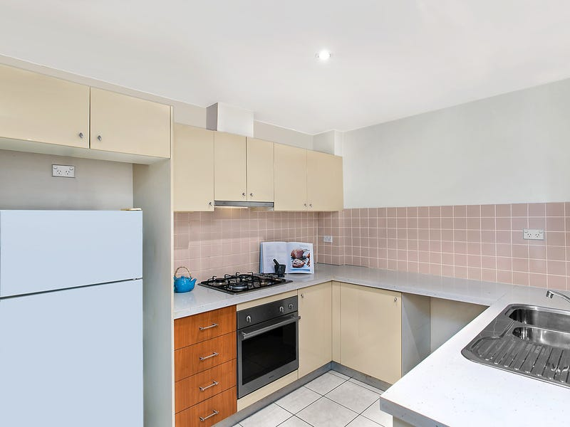 3/52 President Avenue, Caringbah, NSW 2229