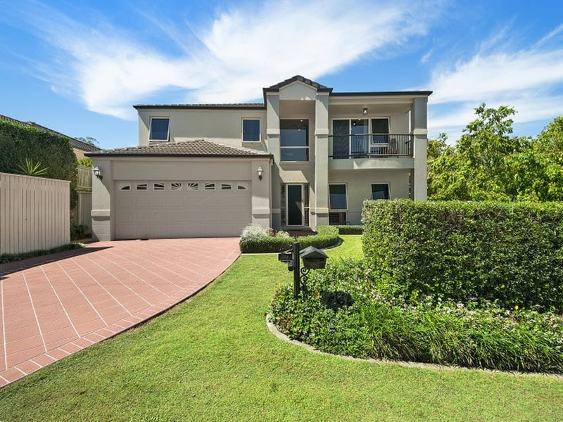 30 Dicaprio Circuit, Bridgeman Downs, Qld 4035