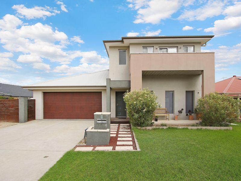 7 Darga Place, Springdale Heights, NSW 2641