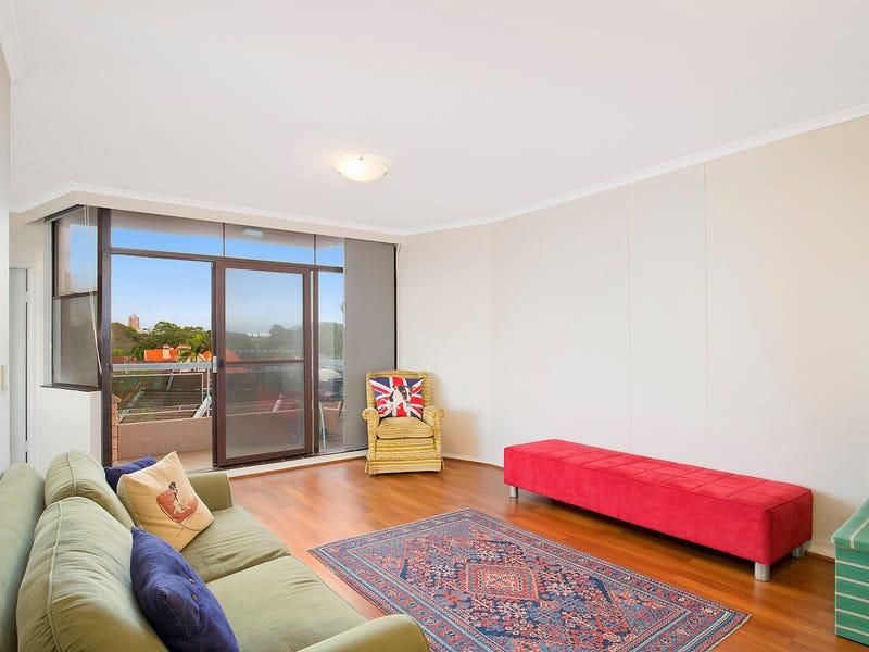5A/2 Cook Road, Centennial Park, NSW 2021