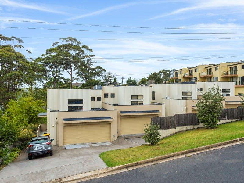 2/10 Reid Street, Merimbula, NSW 2548