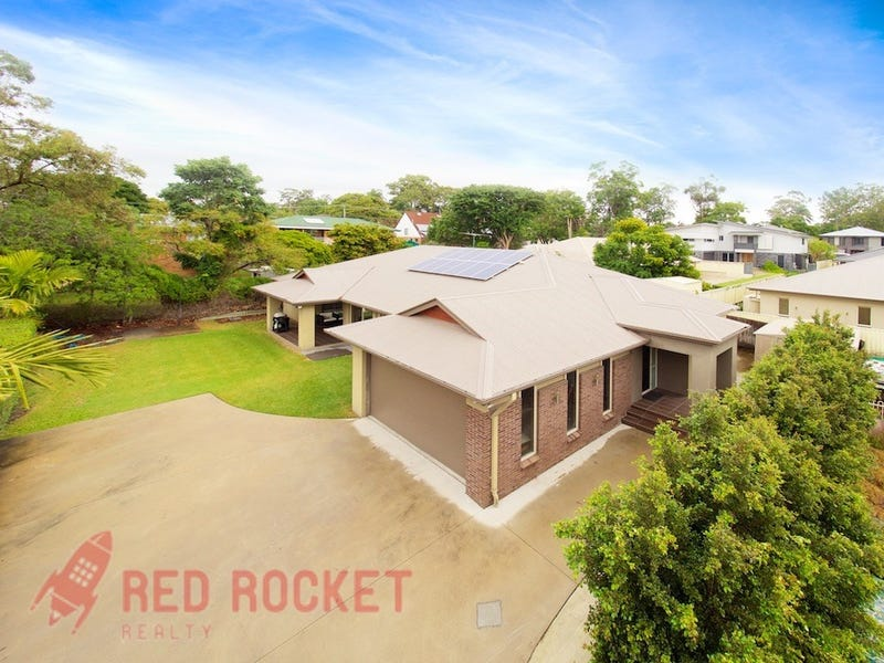 47a Sunningdale Avenue, Rochedale South, Qld 4123
