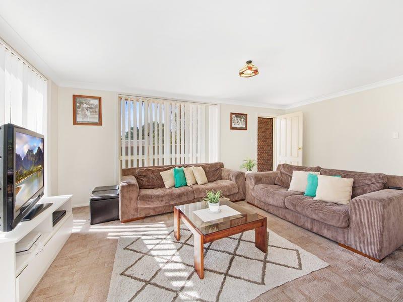 1/2 Farnell Road, Woy Woy, NSW 2256