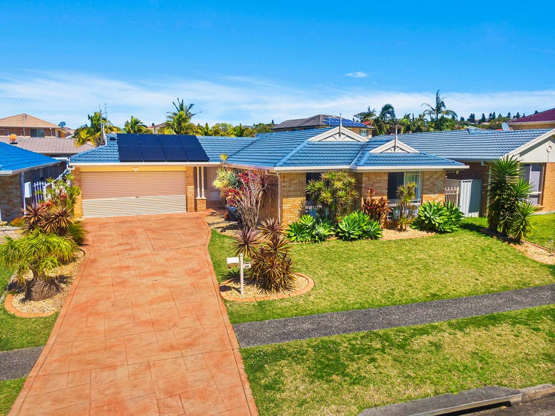 32 Brindabella Drive, Shell Cove, NSW 2529