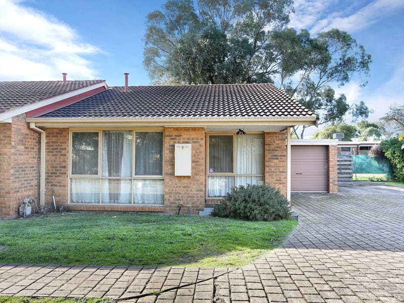 8/47 Park Street, Epping, Vic 3076