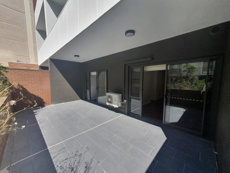 2/166 Maroubra Road, Maroubra, NSW 2035