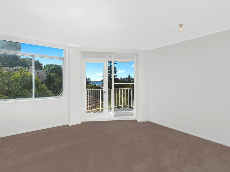 44/53 Ocean Avenue, Double Bay, NSW 2028