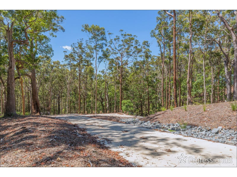 Lot 7/106 Wongawallan Road, Tamborine Mountain