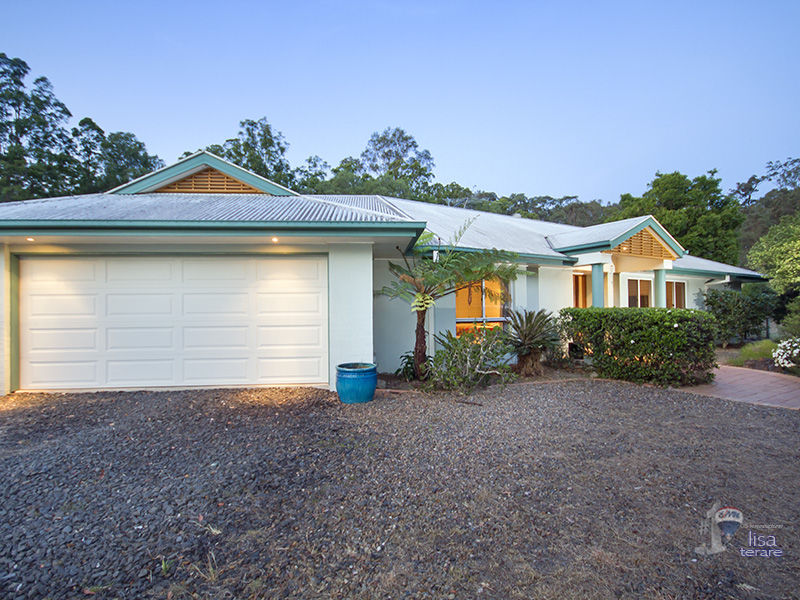 30 Castlereagh Place, Anstead, Qld 4070