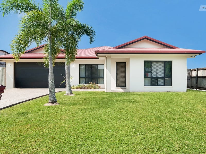 2 Bonner Close, Gordonvale, Qld 4865