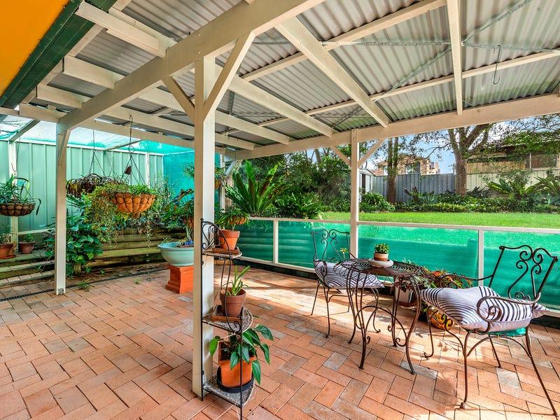41 Walumbi Avenue, Tingira Heights, NSW 2290