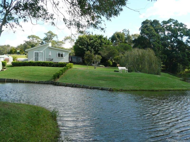 699 Tinonee Road, Mondrook, NSW 2430