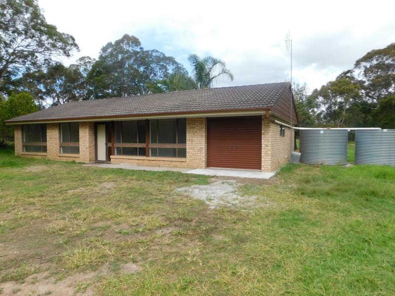 75 Warrobyn Road, Pheasants Nest, NSW 2574