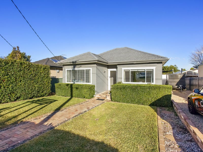 6 Massie Street, Ermington, NSW 2115