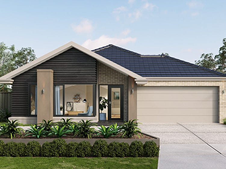 Lot 163 Yakoa Natya Avenue, Echuca