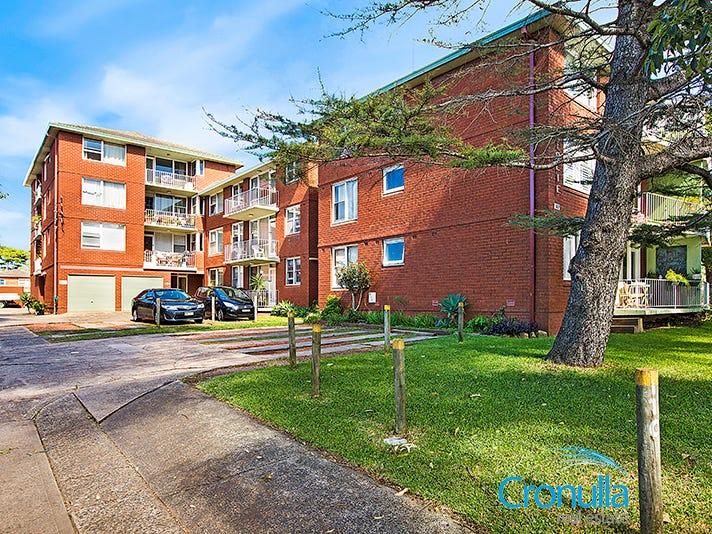 26/110 Kingsway, Woolooware, NSW 2230