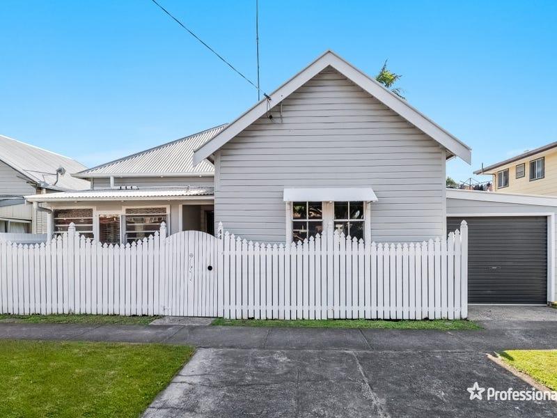 44 Richmond Street, Wardell, NSW 2477