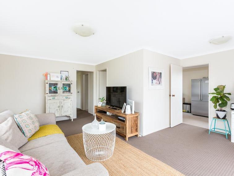 12 Campbell Street, Gerringong, NSW 2534