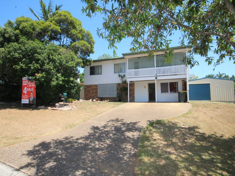 5 Dundee Drive, Morayfield, Qld 4506