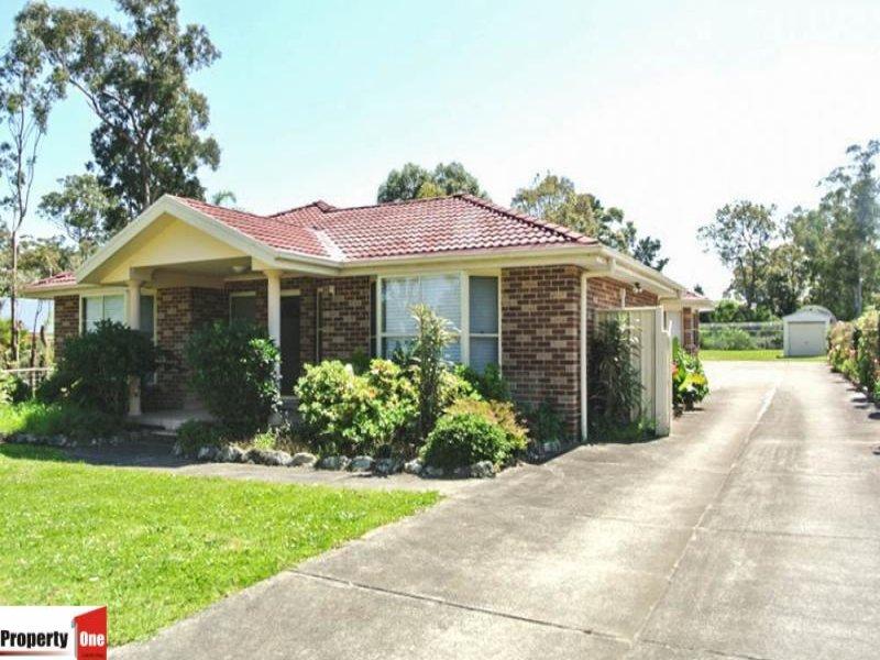 71 Sheaffe  Street, Callala Bay, NSW 2540