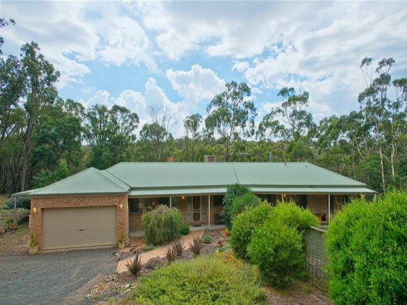 136 Hastings Road, Greendale, Vic 3341