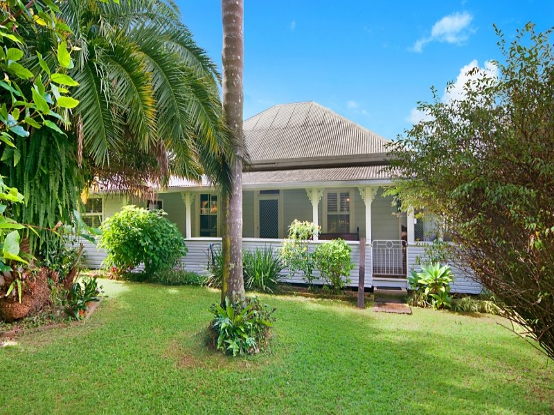 680 Fernleigh Road, Brooklet, NSW 2479