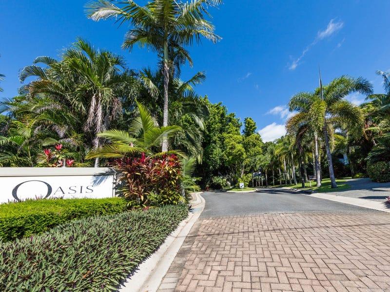 18/23-25 Veivers Road, Palm Cove, Qld 4879